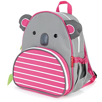 Коала беби рюкзак купить рюкзак krause