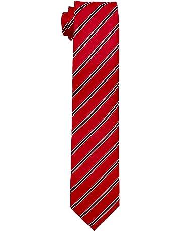 0eb2a614c GOL Corbata para Niños