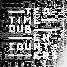 Teatime Dub Encounters (Vinyl)