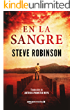 En la sangre (Spanish Edition)
