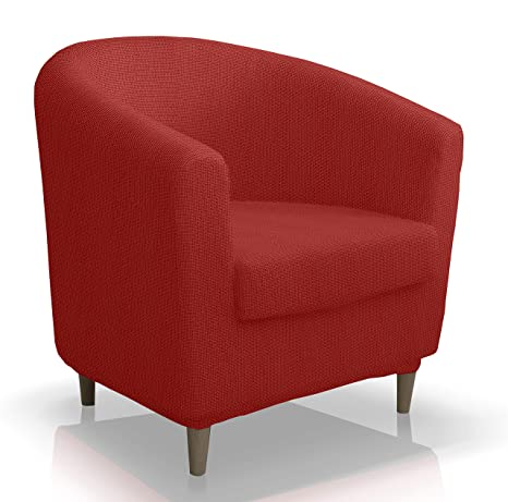 Bartali Funda de Sillón IKEA Modelo butaca Tullsta (16)