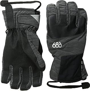 686 Mens Gauntlet Softshell Glove