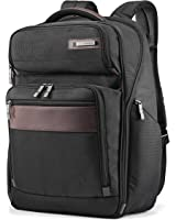 Samsonite Kombi Large Laptop Backpack