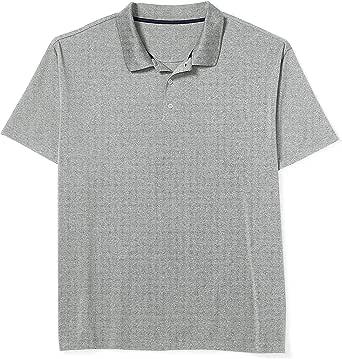 Amazon Essentials Men's