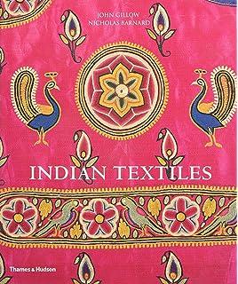 world textiles a sourcebook diane waller 9781566568708 amazon