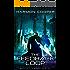 The Feedback Loop: (Book One) (Cyberpunk LitRPG Series)
