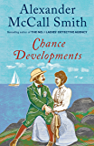 Chance Developments: Stories