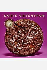 Dorie's Cookies Kindle Edition