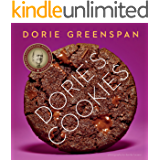 Dories Cookies (English Edition)