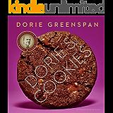 Dories Cookies (English Edition)