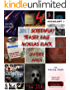 The 2017 Screenplay Teaser Bible for Nicholas Black: 14 Loglines, Synopses, and Teasers for Television & Film (Writing for Film & Television) (English Edition)