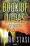 Book of Judas (Alessandra Russo Novels)
