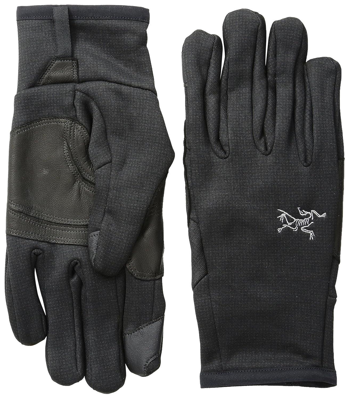 Arcteryx Rivet Glove