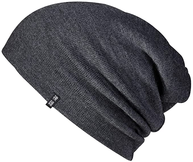 fecb6899f7f Enter the Complex Beanie Hat