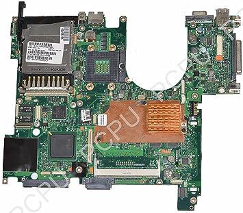 HP NX6130 WINDOWS 7 X64 DRIVER DOWNLOAD
