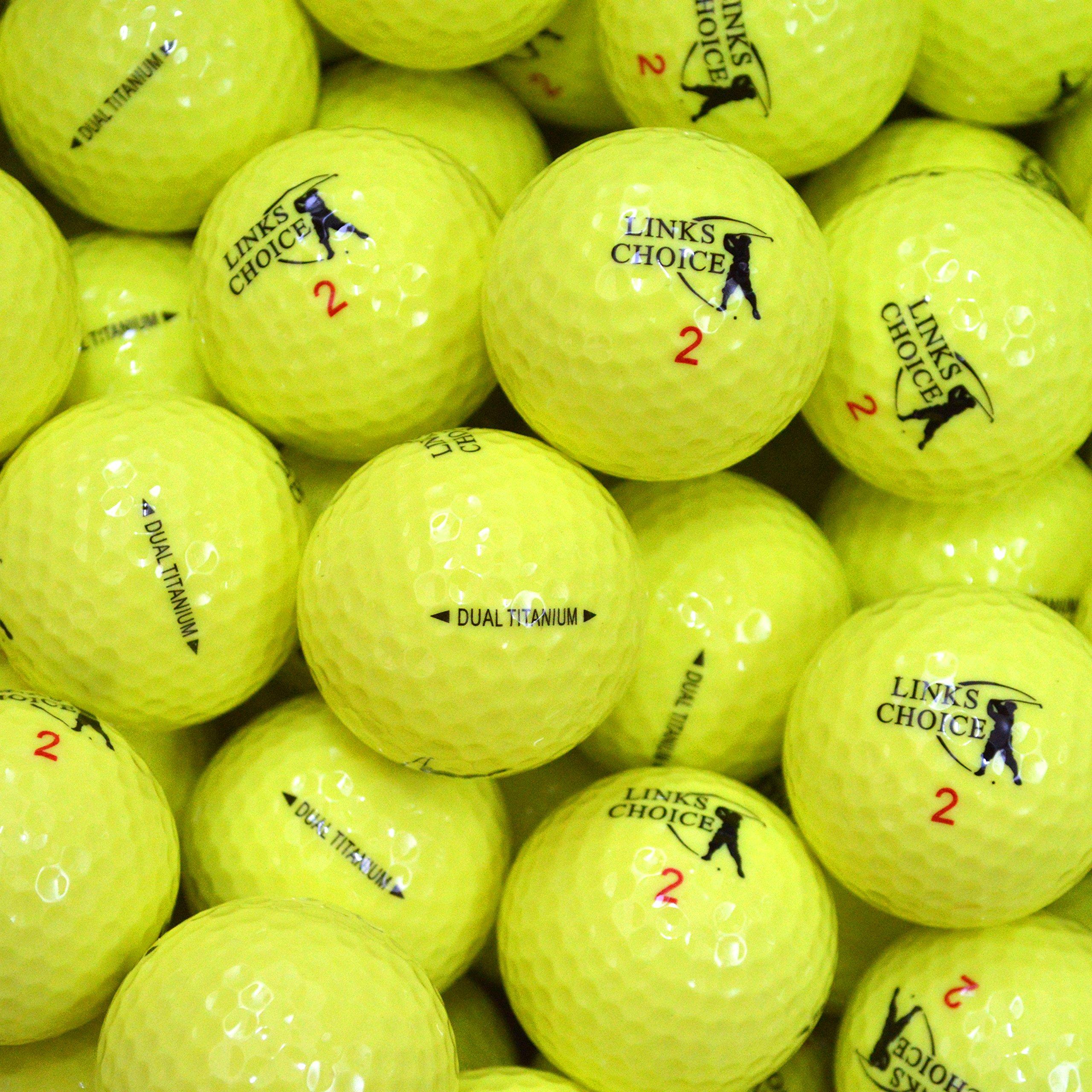 Mejor valorados en Golf & Opiniones útiles de nuestros ...