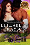 A Place Called Home (The Women's West Series, Book 3)