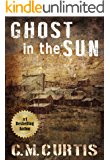Ghost in the Sun