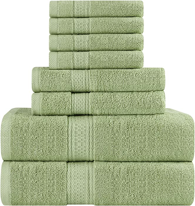 Top 10 Towel Set Decor Luxury