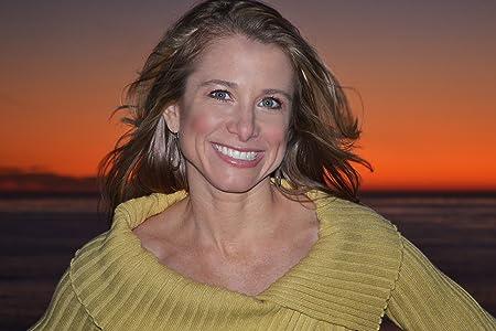 Wendy Bazilian