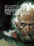 Absolute Y The Last Man Vol. 3