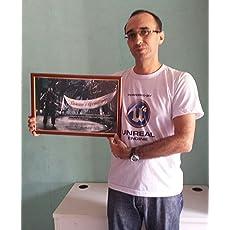 Marcos Romero