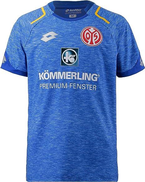 T-Shirt Erster FSV
