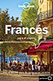 Francés para el viajero 5 (Guías para conversar Lonely Planet)