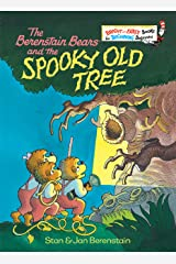The Berenstain Bears and the Spooky Old Tree (Bright & Early Books(R)) Kindle Edition