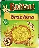 Buitoni - Granfetta Fragrante e Leggera, Pacco da  40X7.5 g, totale: 300 g