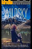 Wildsky (English Edition)