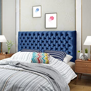 pictures tovfinley com tov velvet bed with gallery wentis furniture wing headboard navy queen trends