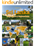 Sri Lanka Highlights & Impressions: Original Wimmelfotoheft