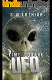 Time Square : UFO