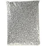 Lab Armor 42370-002 Beads, 2 L