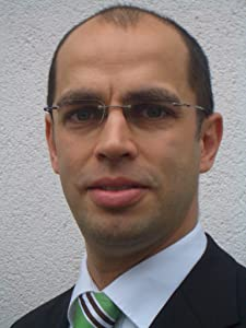 Gerrit Brösel