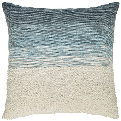Amazon.com: Remaches Throw-Pillows Colorway 3: Home & Kitchen