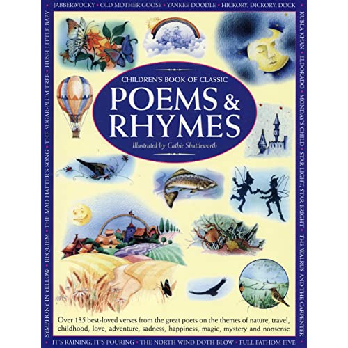 Classic Books for Children: Amazon.co.uk