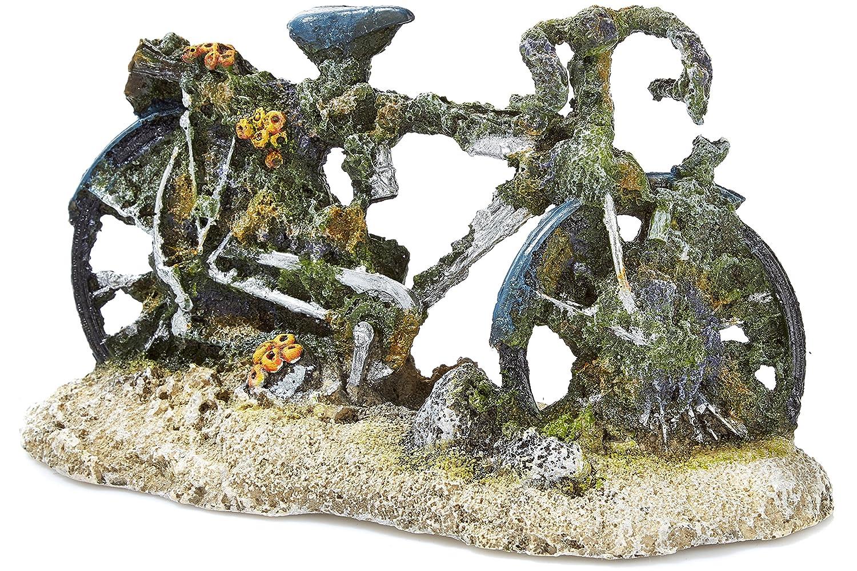 Lurchi by Salamander Kinder Stiefel Lia Tex 33 17020 01 schwarz 306238