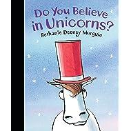 Do You Believe in Unicorns?