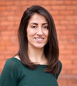Amanda Lera