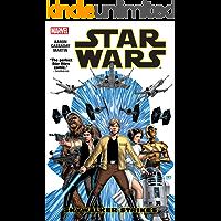 Star Wars Vol. 1: Skywalker Strikes (Star Wars (2015-)) (English Edition)