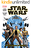 Star Wars Vol. 1: Skywalker Strikes (Star Wars (2015-))