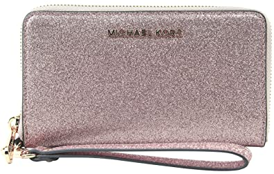 8d5873964e3 Image Unavailable. Image not available for. Color: Michael Kors Giftables LG  Flat MF Phone Case ...