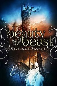 Vivienne Savage