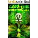 Once Upon A Hell - (Revised Edition) (The Trouser Trilogy Book 2)
