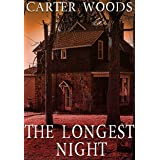 EMP Survival: The Longest Night- EMP Survival in a Powerless World