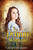 The Demure Debutante - A Regency Novella (Timid Regency Siblings Book 2) (English Edition)