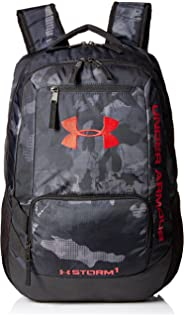 under armor camo backpack cheap   OFF76% The Largest Catalog Discounts 5525bce57110d