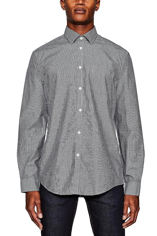 ESPRIT Collection, Camisa para Hombre